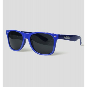 Okulary Grill-Funk Classic Royal Blue